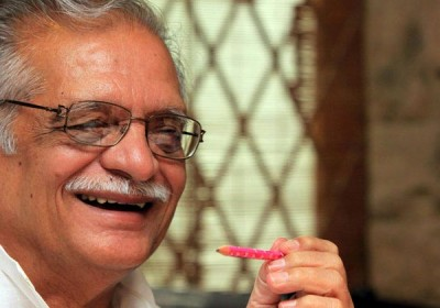 Gulzar's narrated Sound and Light Show starts today at Akbari Quila in Ajmer