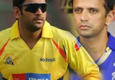 Rajasthan Royals vs Chennai Super Kings in Match 30 Preview