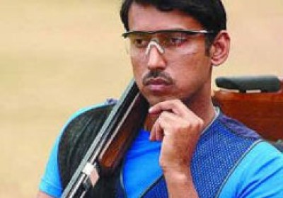 Rajyavardhan Singh Rathore to run Rajasthan Rifle Association (RRA)