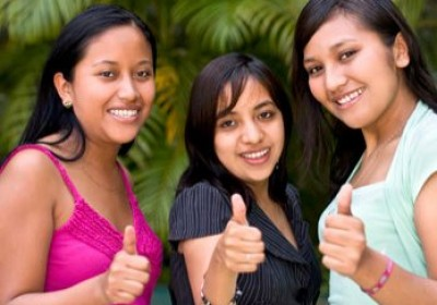 Rajasthan Class 12 Commerce 2013 Result declared