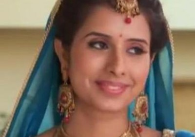 TV actress and Miss Rajasthan 2006 Charu Asopa booked for obtaining passport on fake details