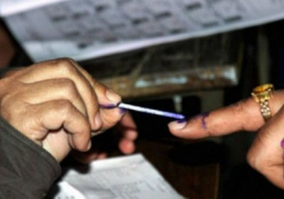 EC now educating voters with sweet boxes, water, electricity bills