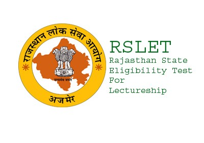 RPSC announces notification for Rajasthan SET for Lectureship