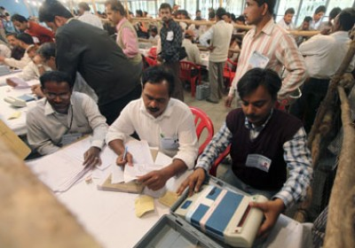 Total 562 candidates withdraw nomination for Rajasthan polls