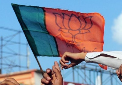 Rajasthan BJP 176 candidates list out for assembly polls
