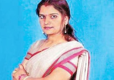 Movie on Bhanwari Devi case released in Rajasthan