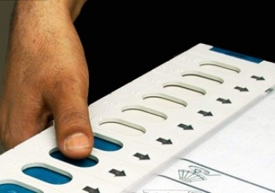 EC will spend Rs 75 cr for easy polls in Rajasthan