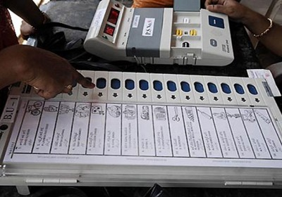 More than 2,900 candidates file nominations in Rajasthan