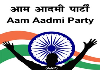 Aam Aadmi Party AAP to stand in Rajasthan election, contest on all 25 seats