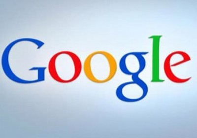 Google offers 2 Bits Pilani students highest 1.44 cr package