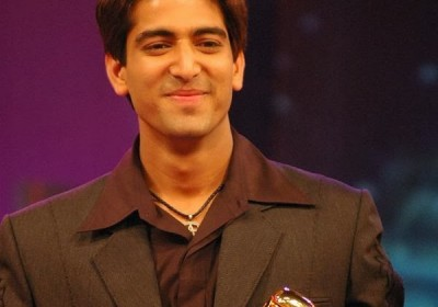 Bikaner singing star Indian Idol winner Sandeep Acharya passes away