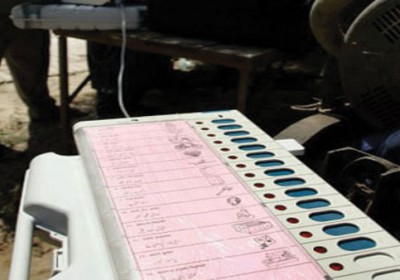 Over 78 per cent voting in Churu Assembly election