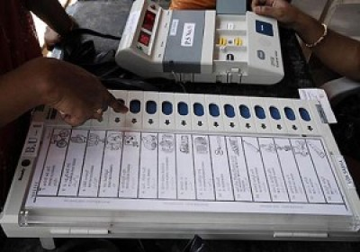 Polling for Churu Assembly seat on December 13, campaigning ends