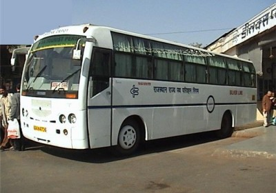 RSRTC set to launch concessional booking scheme