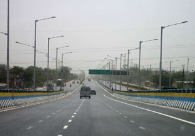 PM directs ministry to complete Delhi-Jaipur Expressway by September