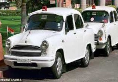 Ministers decide not to avail police escort in districts visits