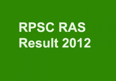 Rajasthan High Court directs RPSC to re-announce RAS Main Result