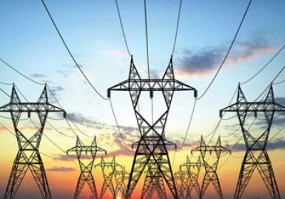 Rajasthan BJP Govt to maintain 24 hour power supply