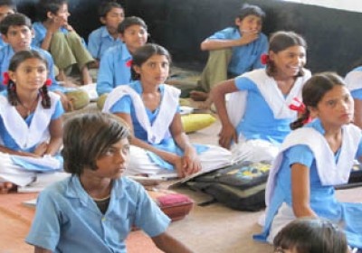 Rajasthan Education Report: Many Class 5 students not able to do simple maths