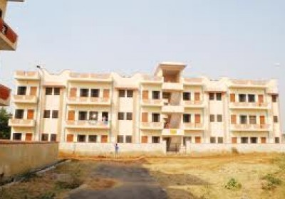 Rajasthan Housing Board Property Lottery Result Jan 2014