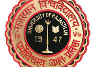 LS Speaker Meira Kumar to attend 68th foundation day of Rajasthan University