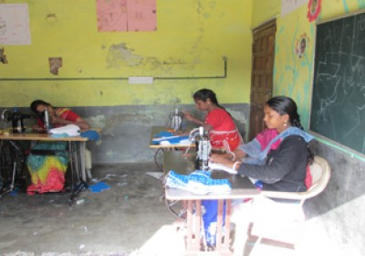 Rural development ministry to provide Rs 398 crore for skill-based training in rural Rajasthan