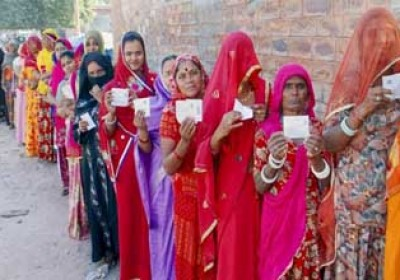 Over 2.5 lakh new voters added in electoral list in 20 days