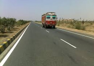 Rajasthan got World Bank funds of Rs 1362 crore for roads