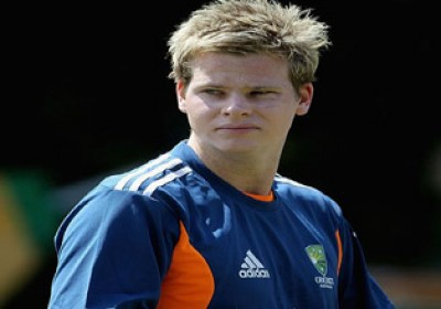 Australian all rounder Steven Smith join Rajasthan Royals team