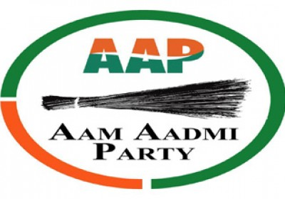 AAP Second List of LS Candidates have no names from Rajasthan