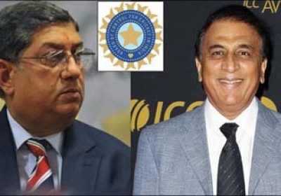 CSK and Rajasthan Royals to Be out From IPL 7 Says SC