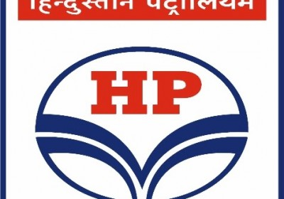 HPCL Refinery To Continue With Its Plant Says Vasundhara Raje