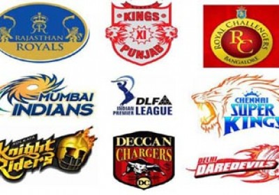 ICC Gives Nod to BCCI Decision for IPL in Dubai