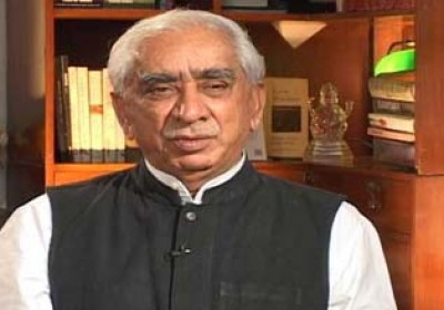 LK Advani Better Than Modi Says Jaswant Singh
