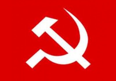 Rajasthan CPI Announced 3 Candidates for LS Election
