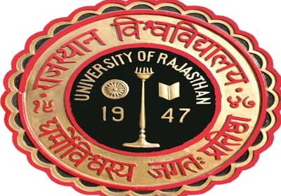 Rajasthan University 120 Cases to Lok Adalat