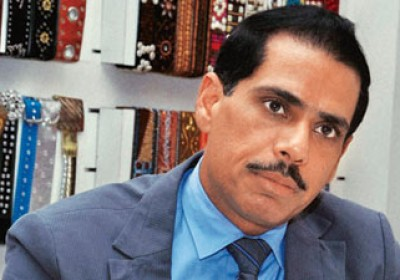 Robert Vadra Land Purchase and Sell according to Rules Says Congress