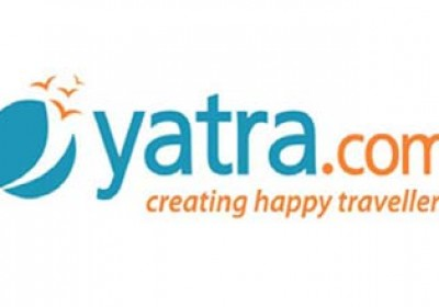 Yatra.com to be Rajasthan Royals Official Travel Partner