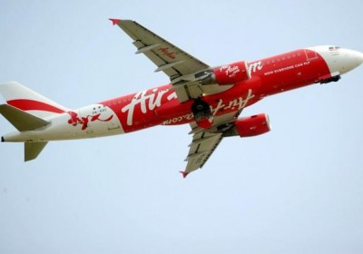 Bangalore to Jaipur Airline by Air Asia