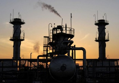 $7.05 billion Profit From Rajasthan oil fields in 3 Years