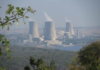 World Record By Rajasthan Nuclear Power Plant Unit 5