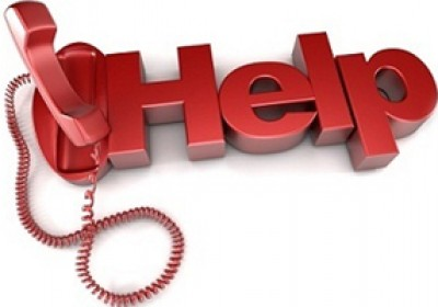 Woman's Helpline Number Launched in Rajasthan