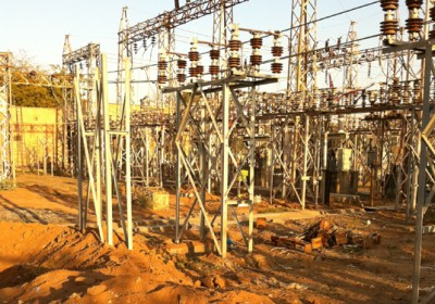 More Electricity than Other State by Rajasthan