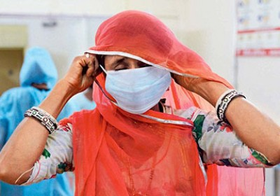 Swine Flu: Three Dies, toll mounts to 53 in Rajasthan