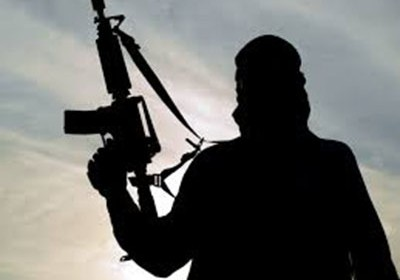 IB warns of terror attacks, Rajasthan, Maharashtra,Odisha, UP on high Alert.
