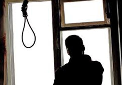Rampura Rajasthan: College professor Commits Suicide.