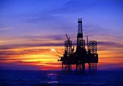 ONGC Agrees to Cairn Being Given Rajasthan Block Extension.