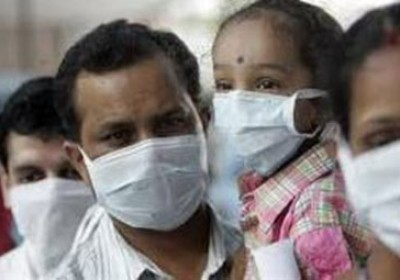 Three more deaths raise Swine Flu toll in Rajasthan to 18.