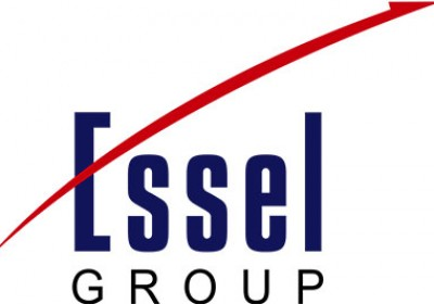 Essel Group to set up solar parks in Rajasthan