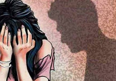 Japanese Tourist Rape Case: Police announced Rs1. lakh award for info on suspect
